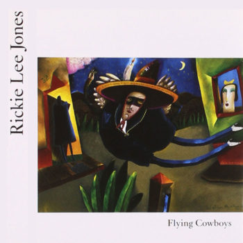 flyingcowboys_cover